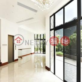 4 Bedroom Luxury Flat for Rent in Clear Water Bay|Las Pinadas(Las Pinadas)Rental Listings (EVHK43862)_0