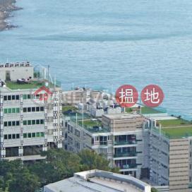 2 Bedroom Flat for Rent in Pok Fu Lam|Western DistrictPhase 1 Villa Cecil(Phase 1 Villa Cecil)Rental Listings (EVHK88316)_3