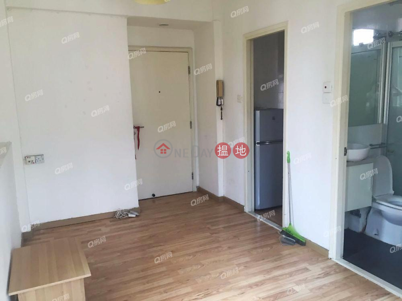 Cheung Ling Mansion | 1 bedroom High Floor Flat for Sale | Cheung Ling Mansion 昌寧大廈 Sales Listings