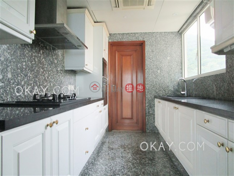 Property Search Hong Kong | OneDay | Residential | Rental Listings Lovely 4 bedroom with parking | Rental