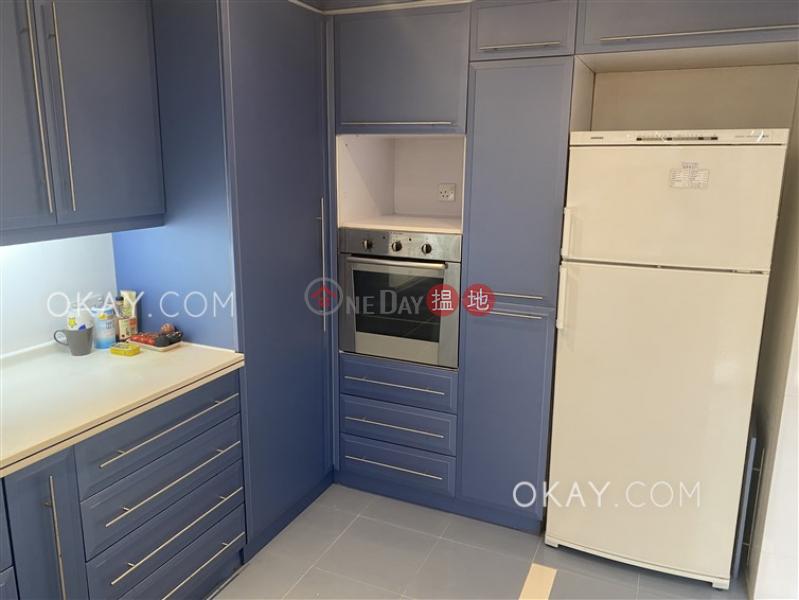 香港搵樓|租樓|二手盤|買樓| 搵地 | 住宅-出租樓盤|4房3廁,實用率高,海景,星級會所《蔚陽1期朝暉徑103號出租單位》