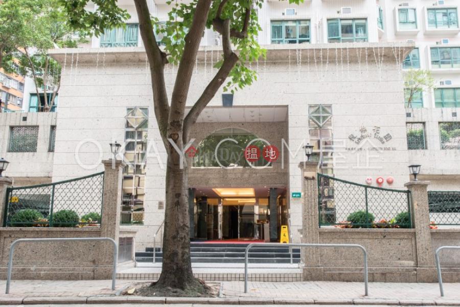 香港搵樓|租樓|二手盤|買樓| 搵地 | 住宅出售樓盤|3房2廁,連車位《俊傑花園出售單位》