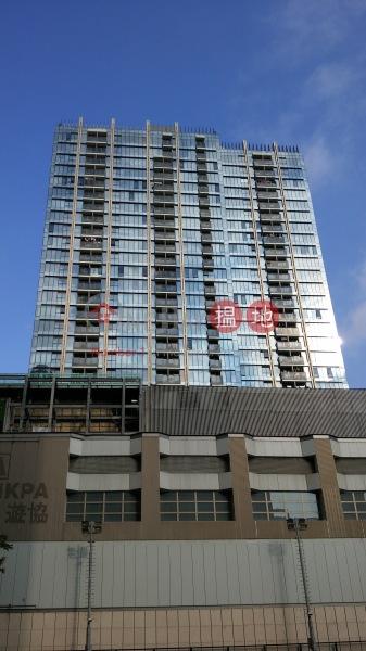 麥花臣匯1A座 (Tower 1A Macpherson Place) 旺角|搵地(OneDay)(1)
