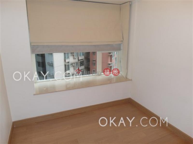 聚賢居中層-住宅-出租樓盤-HK$ 40,000/ 月