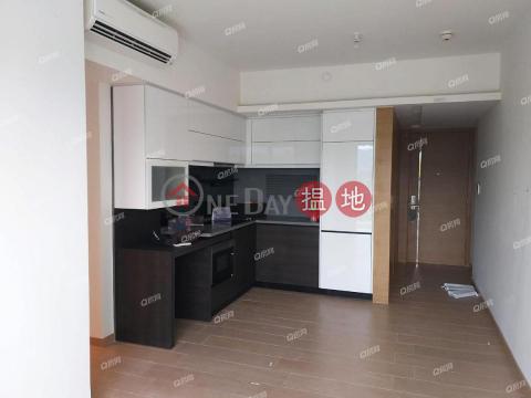Park Circle | 2 bedroom Low Floor Flat for Rent|Park Circle(Park Circle)Rental Listings (XG1402000535)_0
