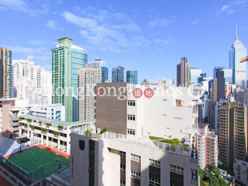 香港搵樓|租樓|二手盤|買樓| 搵地 | 住宅出售樓盤|金櫻閣4房豪宅單位出售