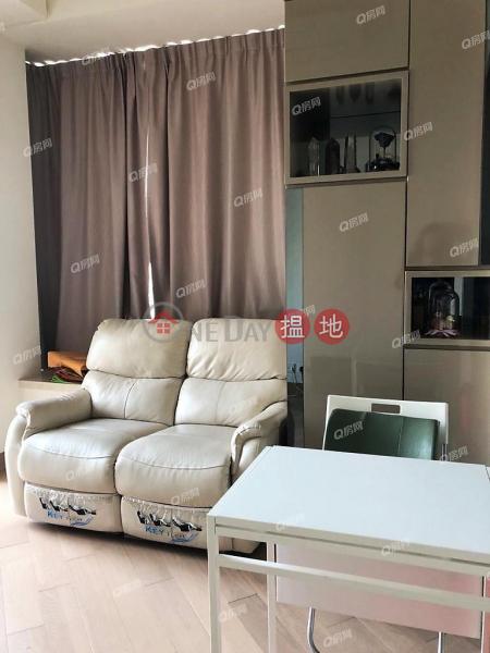 HK$ 20,000/ month | I‧Uniq Grand | Eastern District I‧Uniq Grand | 1 bedroom Mid Floor Flat for Rent