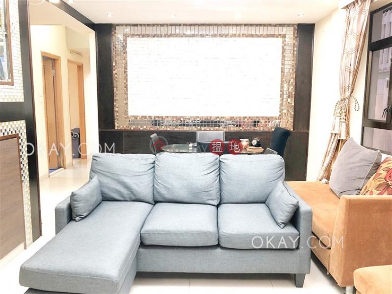 半島大廈 中層-住宅出租樓盤-HK$ 26,000/ 月