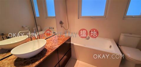 1房1廁,極高層《寶慶大廈出租單位》|寶慶大廈(Po Hing Mansion)出租樓盤 (OKAY-R76148)_0
