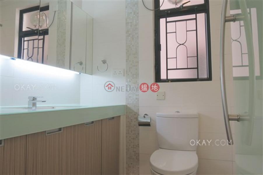 HK$ 85,000/ 月-嘉富麗苑中區|3房2廁,實用率高,星級會所,連車位《嘉富麗苑出租單位》