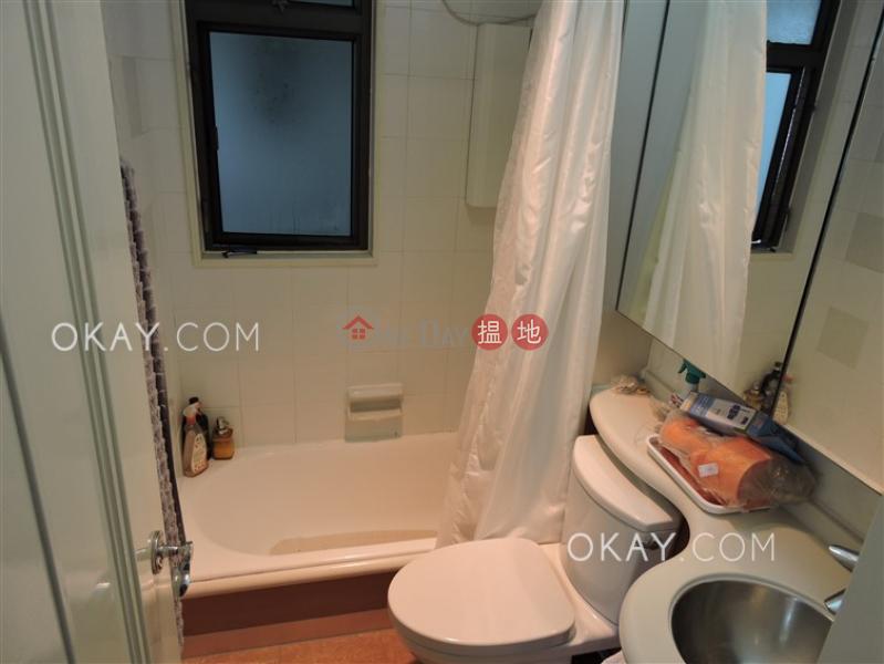 Elegant 3 bedroom on high floor | Rental, 3 Seymour Road | Western District Hong Kong | Rental | HK$ 38,000/ month