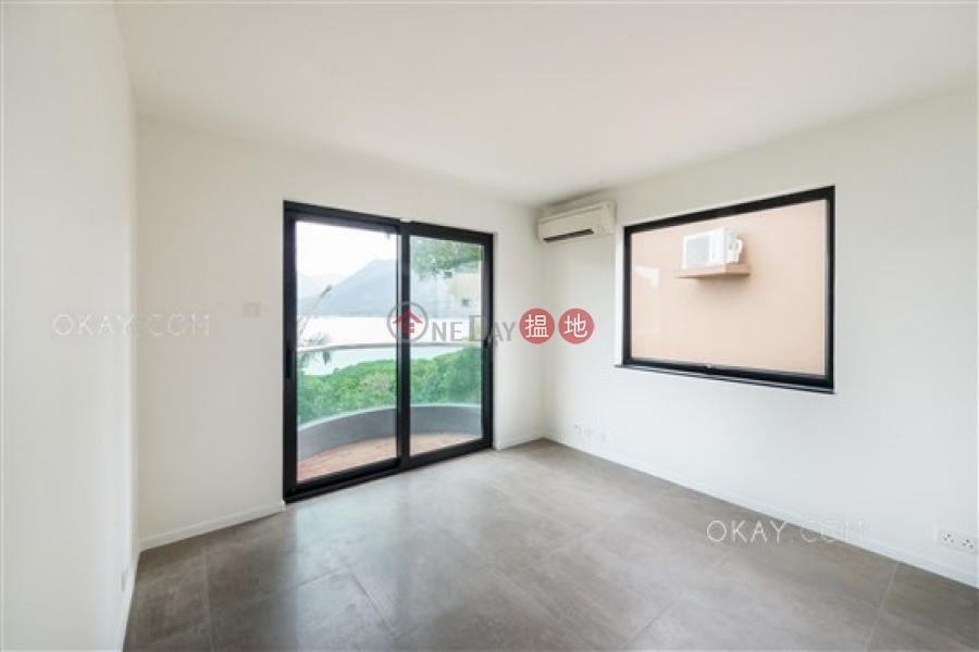香港搵樓|租樓|二手盤|買樓| 搵地 | 住宅|出售樓盤-5房4廁,海景,連車位,露台《浪徑出售單位》