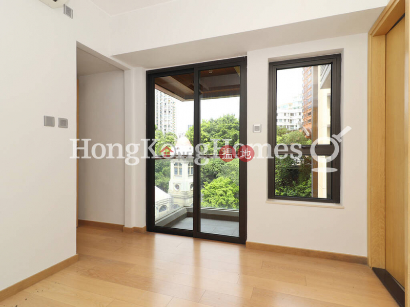 1 Bed Unit for Rent at Tagus Residences, Tagus Residences Tagus Residences Rental Listings | Wan Chai District (Proway-LID144019R)