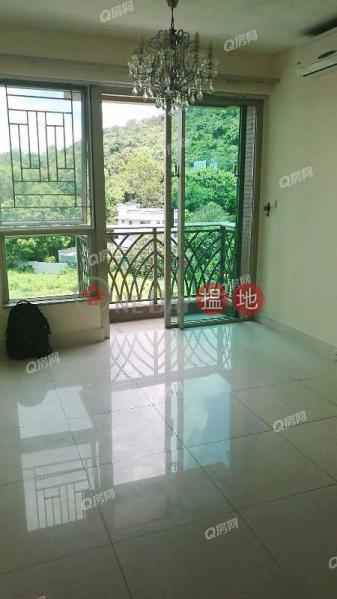 尚城 8座 低層-住宅-出租樓盤HK$ 16,500/ 月