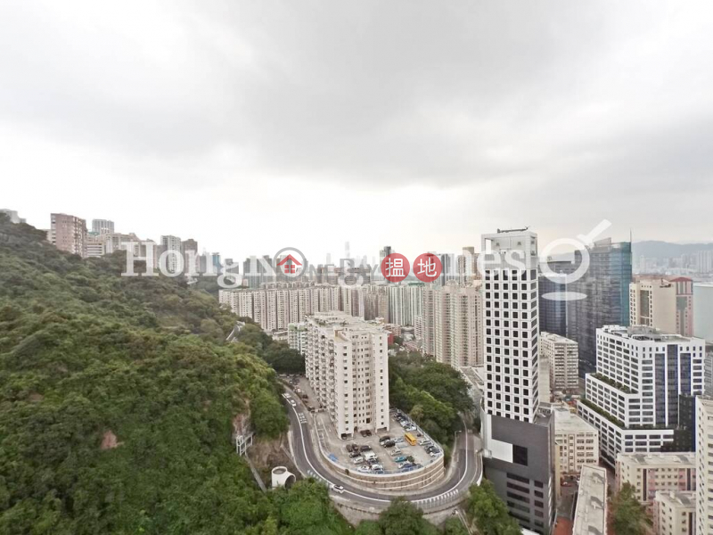 Casa 880未知 住宅-出租樓盤 HK$ 58,000/ 月