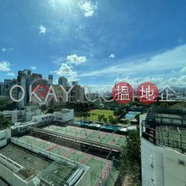 2房1廁,極高層《明新大廈出租單位》|明新大廈(Ming Sun Building)出租樓盤 (OKAY-R79620)_0