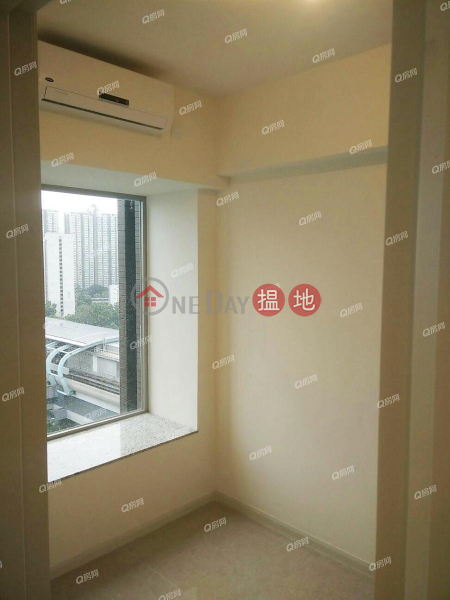 HK$ 6.68M, Yuccie Square Yuen Long Yuccie Square | 2 bedroom Mid Floor Flat for Sale
