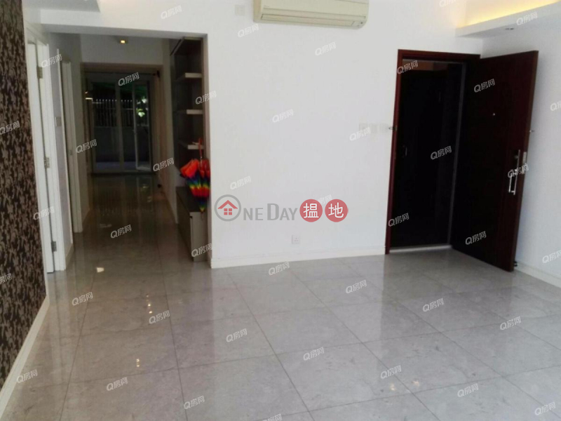 Champion Court | 3 bedroom Low Floor Flat for Sale | Champion Court 金鞍大廈 Sales Listings