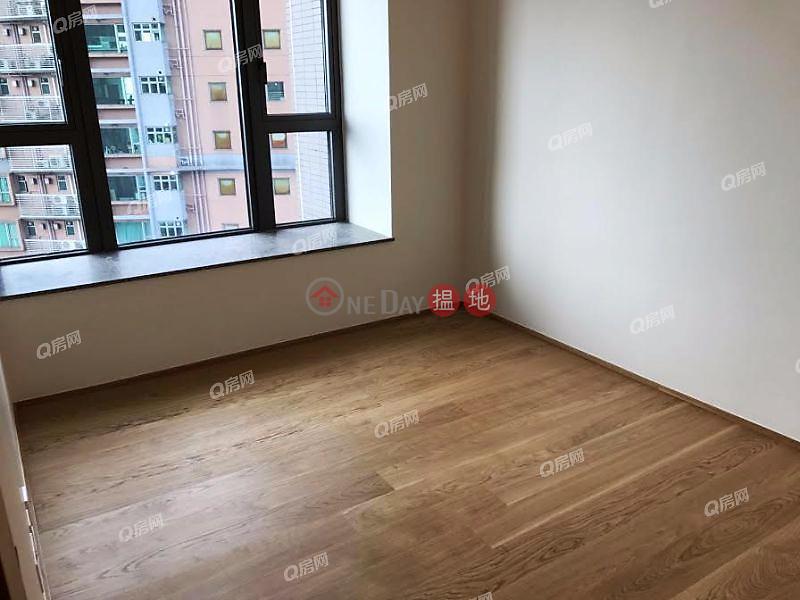Alassio | 2 bedroom Mid Floor Flat for Sale | Alassio 殷然 Sales Listings