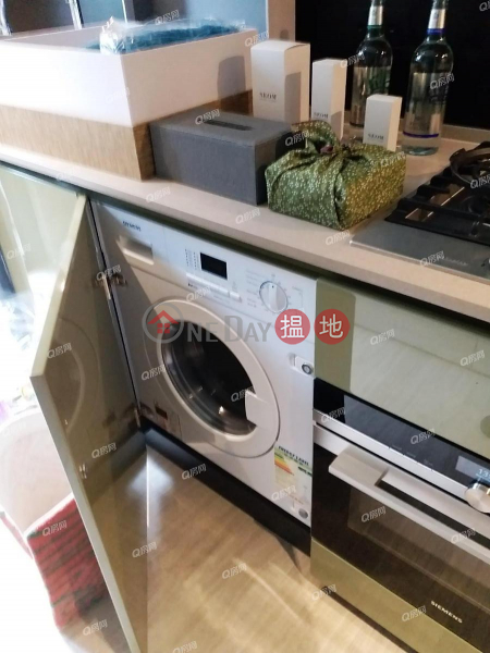 Wilton Place | 2 bedroom Mid Floor Flat for Rent | Wilton Place 蔚庭軒 Rental Listings