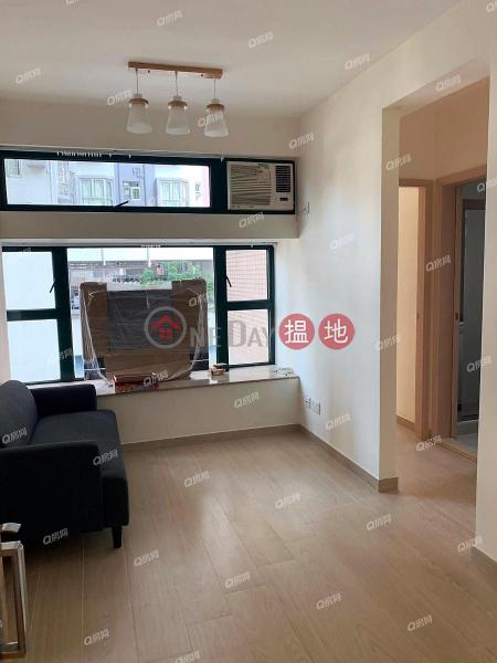 HK$ 19,500/ month, La Maison Du Nord Western District | La Maison Du Nord | 2 bedroom Low Floor Flat for Rent