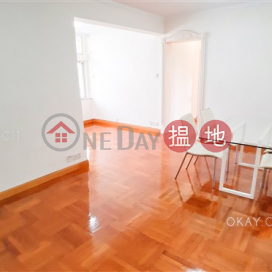 Practical 3 bedroom in Causeway Bay   Rental