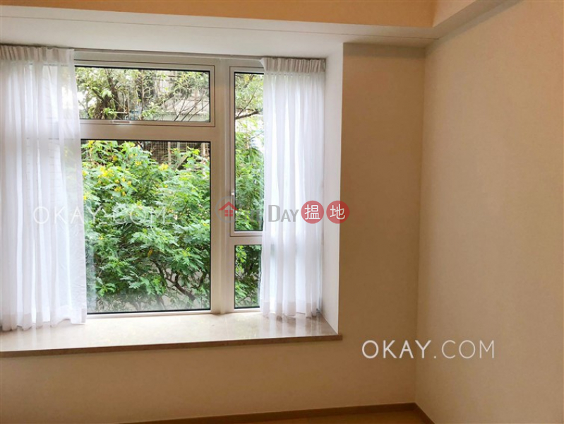 Property Search Hong Kong | OneDay | Residential, Rental Listings Stylish 3 bedroom with balcony & parking | Rental