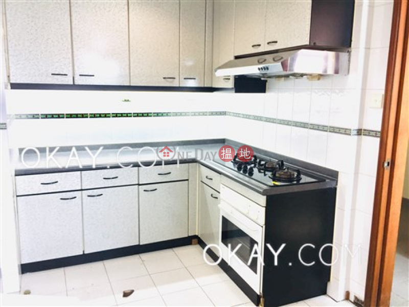 Property Search Hong Kong | OneDay | Residential Rental Listings | Lovely 3 bedroom on high floor with parking | Rental
