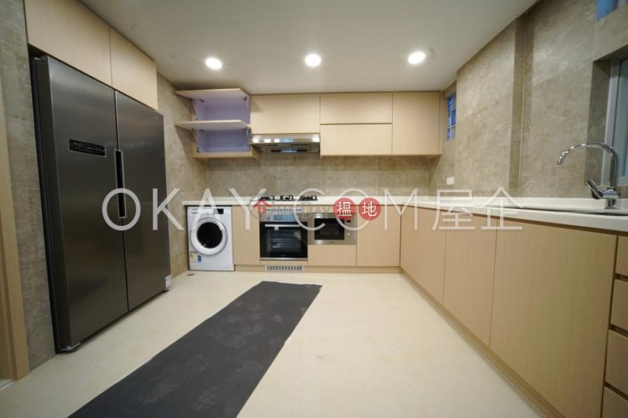香港搵樓|租樓|二手盤|買樓| 搵地 | 住宅出租樓盤-4房3廁,實用率高,連車位,露台文都新邨出租單位