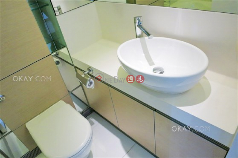 Centrestage Low, Residential, Rental Listings HK$ 25,000/ month