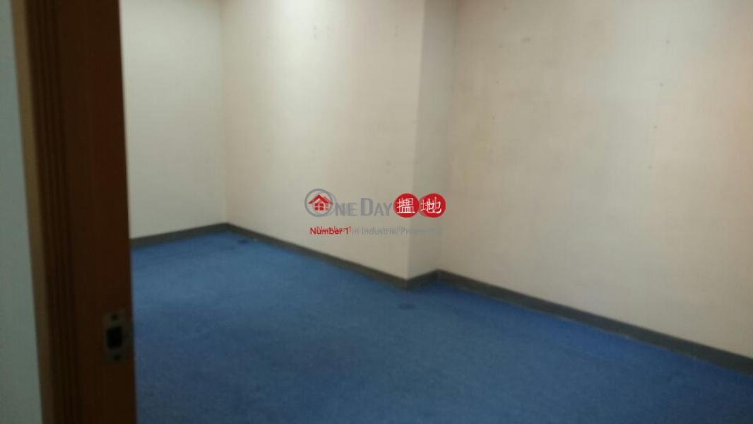 HK$ 9,500/ month, Wah Lok Industrial Centre, Sha Tin, WAH LOK INDUSTRIAL CENTRE