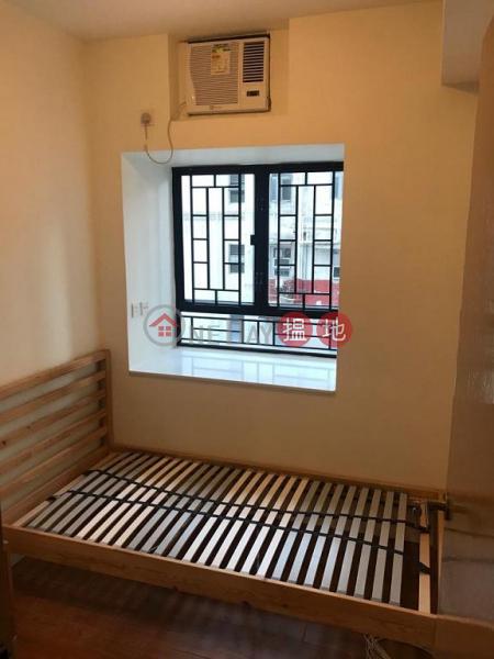 李節花園107住宅 出租樓盤HK$ 17,000/ 月