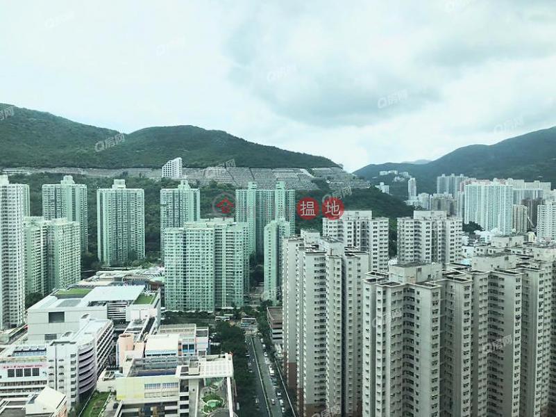 香港搵樓 租樓 二手盤 買樓  搵地   住宅 出租樓盤-翠綠山巒 實用兩房《藍灣半島 7座租盤》