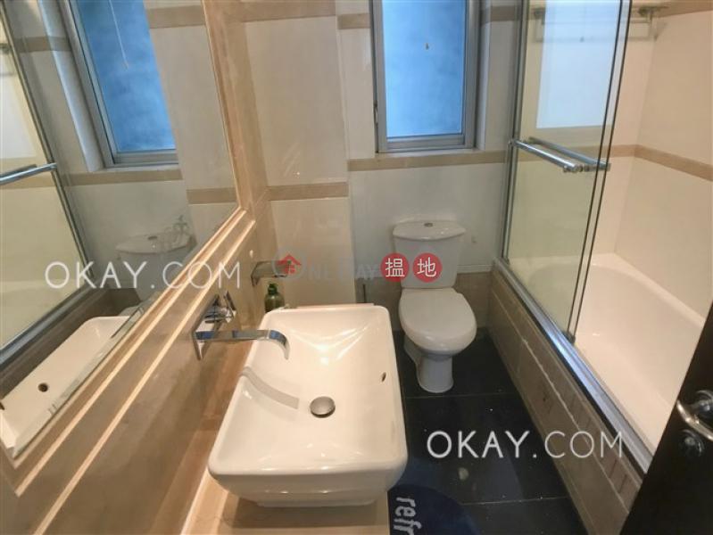 3房2廁,星級會所,可養寵物,露台《名門 3-5座出租單位》|名門 3-5座(The Legend Block 3-5)出租樓盤 (OKAY-R4762)