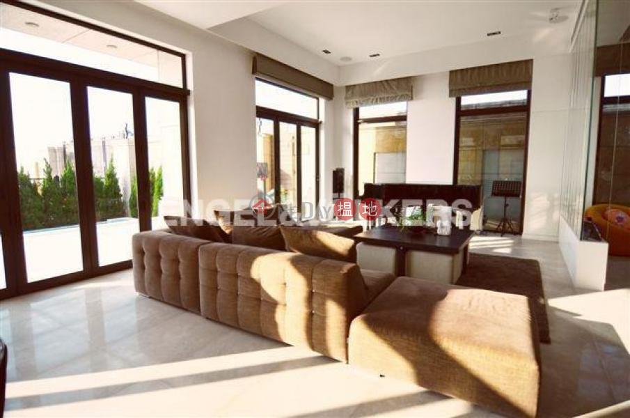 HK$ 300,000/ 月-Kelletteria中區|山頂高上住宅筍盤出租|住宅單位