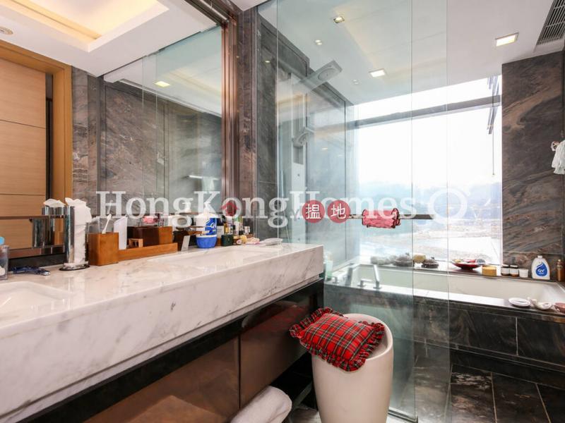 2 Bedroom Unit for Rent at Larvotto, 8 Ap Lei Chau Praya Road   Southern District Hong Kong   Rental   HK$ 88,000/ month