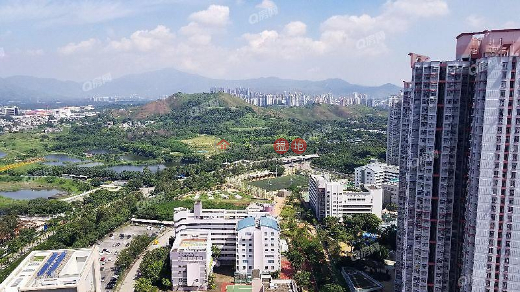 Property Search Hong Kong | OneDay | Residential Sales Listings | Vianni Cove Tower 3 | 2 bedroom High Floor Flat for Sale