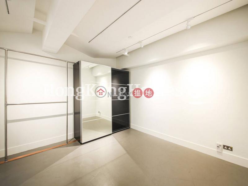 Derrick Industrial Building, Unknown | Residential | Rental Listings | HK$ 48,000/ month