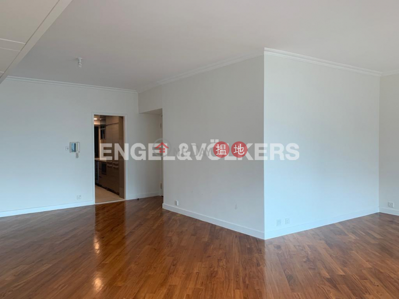 3 Bedroom Family Flat for Rent in Central Mid Levels   17-23 Old Peak Road   Central District, Hong Kong Rental HK$ 87,000/ month