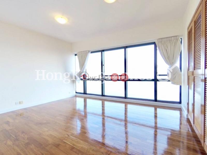 浪琴園2座|未知|住宅-出租樓盤HK$ 78,000/ 月
