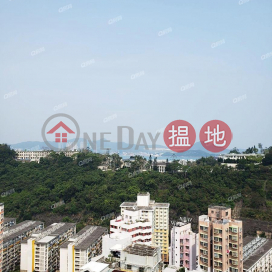 Lime Gala Block 1A | 3 bedroom High Floor Flat for Sale