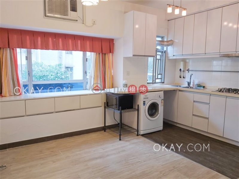 Property Search Hong Kong | OneDay | Residential Rental Listings, Popular 3 bedroom in Happy Valley | Rental
