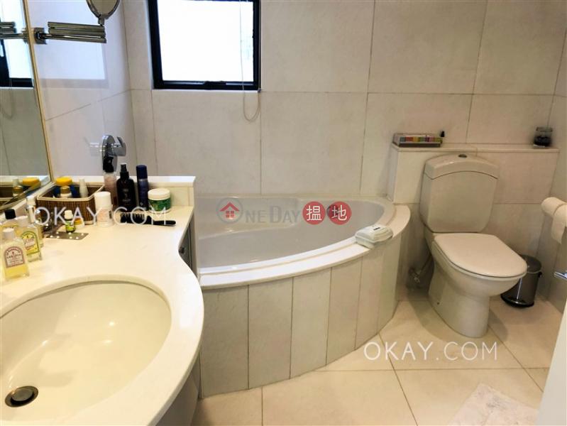 2房2廁,極高層,星級會所,連車位《帝景閣出售單位》-3堅尼地道 | 中區|香港-出售-HK$ 3,900萬