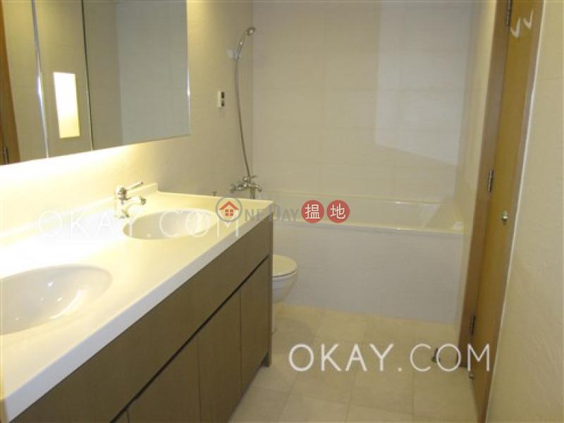3房2廁,極高層,連車位羅便臣道1A號出售單位|1A羅便臣道 | 中區|香港出售HK$ 6,200萬