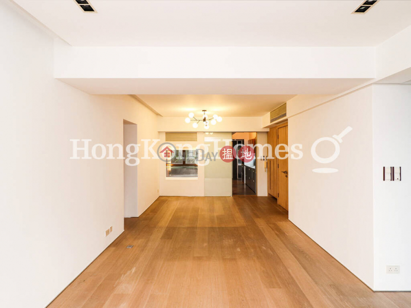Ventris Place, Unknown, Residential Rental Listings, HK$ 55,000/ month