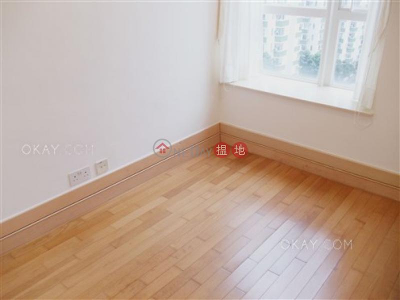 逸樺園2座-低層住宅|出租樓盤HK$ 28,000/ 月