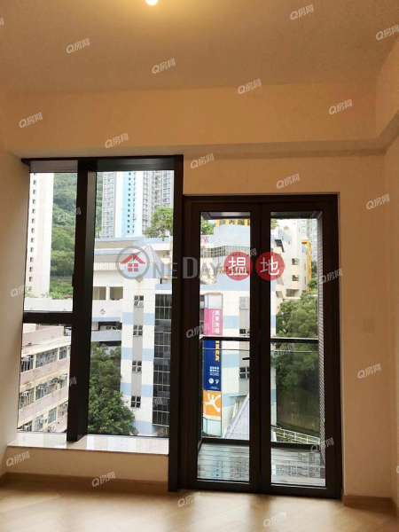 Parker 33 | Low Floor Flat for Sale, Parker 33 柏匯 Sales Listings | Eastern District (QFANG-S95507)