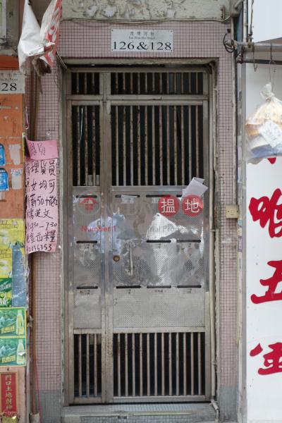 126 Sai Wan Ho Street (126 Sai Wan Ho Street) Sai Wan Ho|搵地(OneDay)(1)