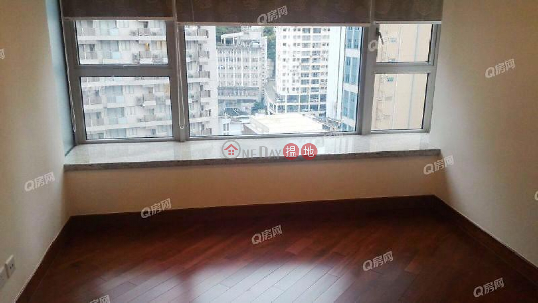 HK$ 29,800/ month | The Avenue Tower 5 | Wan Chai District The Avenue Tower 5 | 2 bedroom High Floor Flat for Rent