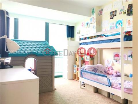 2房3廁,極高層,星級會所,露台《愉景灣 13期 尚堤 漪蘆 (3座)出售單位》|愉景灣 13期 尚堤 漪蘆 (3座)(Discovery Bay, Phase 13 Chianti, The Hemex (Block3))出售樓盤 (OKAY-S316363)_0